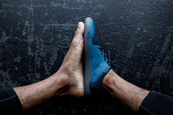Vivobarefoot